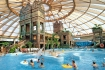 Ramada Resort Aquaworld Boedapest