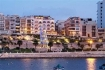 The Mediterranea  & Suites