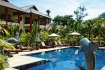 Khao Lak Countryside Resort