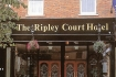 The Ripley Court