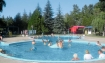 Aucost Holiday Parc
