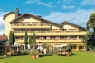 Dorint Golf & Spa Windhagen Siebengebirge