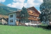 Pension Haus Tirol