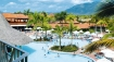 Gran Ventana Beach Resort